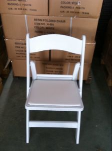 Wimbledon Chair Wedding Events를 위한 강한과 Durable