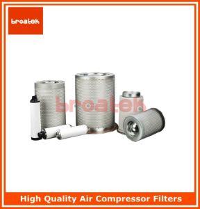 Air Filter for Screw Air Compressor Kaesar