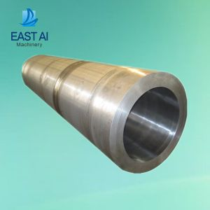 St52 Honed Tube per Hydraulic Cylinder/Pneumatic Cylinder Tube