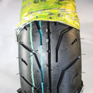 기관자전차 타이어 고품질 기관자전차 타이어, 스쿠터 타이어