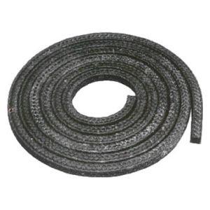 Carbonio (ized) Fiber Packing Set