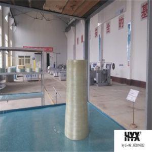 FRPの管によって使用される生きているガス井