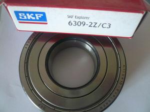 SKF Cojinete de bolas (6309 2Z C3).