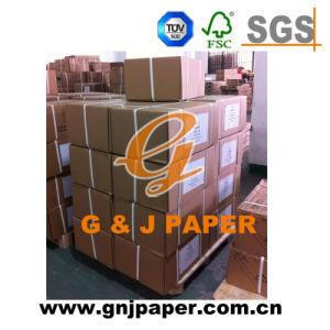Хорошее качество 100 GSM целлофановой рулона бумаги оптовая торговля