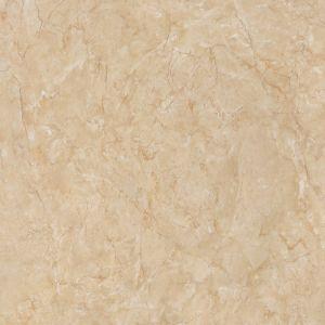 Bouwmateriaal van 100X100cm de Tegel van het Graniet (GY2011)