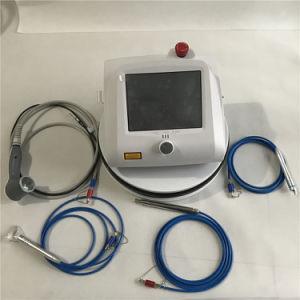 810nm/980nm Laser pour le traitement ent