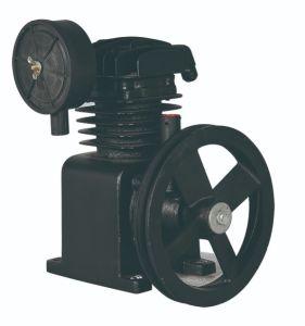 Hoofd brt-1065 van de Lucht van Bori Pump Cabeza Del Compresor Compressor