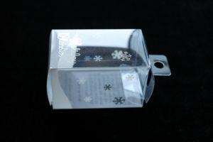 荷箱(折るボックス)を押す中国の製造業者PVC/PP/Petのプラスチック印刷