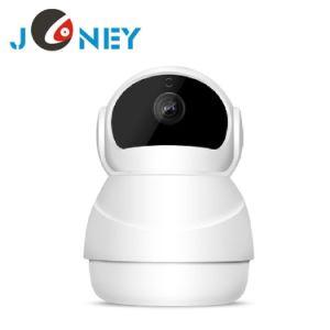 Nachtsicht-drahtlose Digital-Video-Audiobaby-Monitor WiFi IP-Kamera