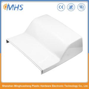 Utilização diária única cavidade do molde Personalizado