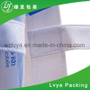 alle produkte zur verf gung gestellt vonwenzhou lvya. Black Bedroom Furniture Sets. Home Design Ideas