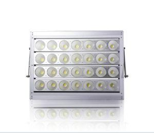 浜のためのよい消滅400watt LEDの洪水ライト