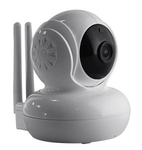 Sicherheits-Digital WiFi intelligente IP-Kamera für InnenminiVideokamera für Großverkauf