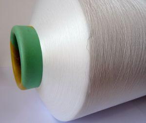 2030의 나일론 Acy 공기는 스판덱스 이음새가 없는 뜨개질을 하는 털실을 덮었다