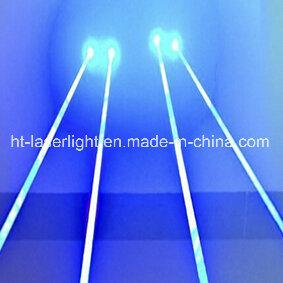 Modulo blu del laser di colore 450nm 80MW per industria