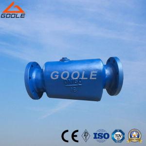 CF41f tipo separador de água de vapor (GACF41)