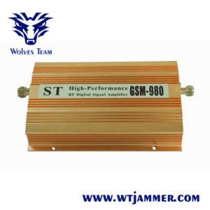 ABS-37-1g GSM de Repeater van het Signaal
