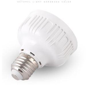 Lâmpada LED de luz de alta potência de 28 W
