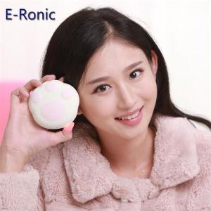 preço de fábrica de E-Ronic novo aquecedor manual USB elétricos portáteis