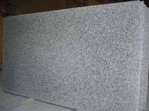 Controsoffitto del granito G439 per la cucina