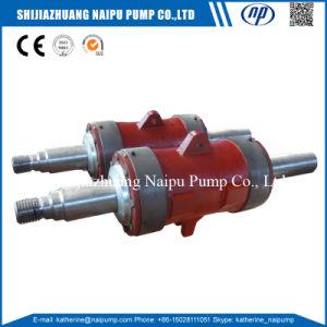 Remplacement pompe centrifuge de lisier de roulement (005)