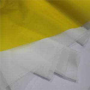 Seda gazes e telas/Filtro de monofilamento pano/Malha do Filtro de tela de poliéster Mícron