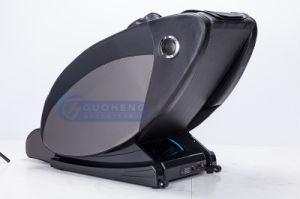 El equipo de belleza Productos de cuidado de salud buena silla de masaje uso casero