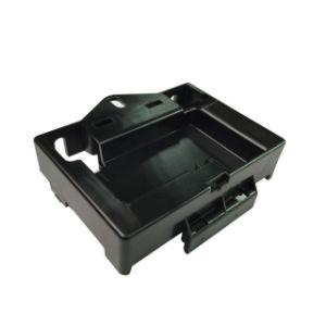 Custom Auto пластмассовых деталей системы литьевого формования заказы
