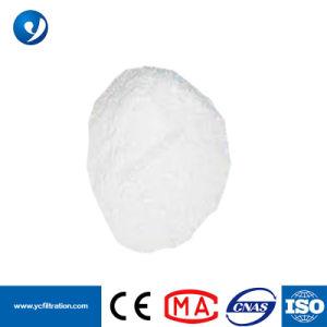 PTFE Micropowder Yc-200 (10-12 um) для чернил, высокая производительность покрытием, бесплатные образцы