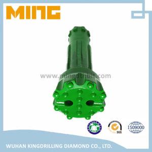 Costruzione che perfora i grandi bit Drilling del martello del diametro DTH