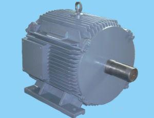80kw con il generatore di vento 100rpm/generatore a magnete permanente