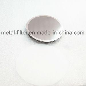 Травление лист Micro металлической сетки