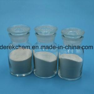 Cellulosa idrossietilica metilica HPMC del prodotto industriale del fornitore cumulativo del PVC