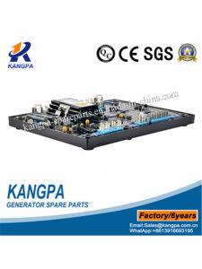 Générateur de pièces de rechange SX460 Sx440 comme440 MX321, MX341 AVR