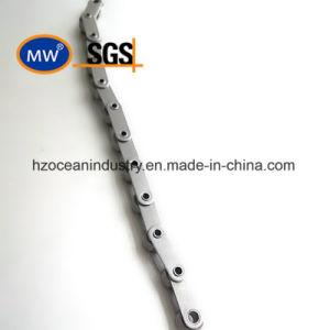 C2052HP 빈 Pin 타이밍 사슬