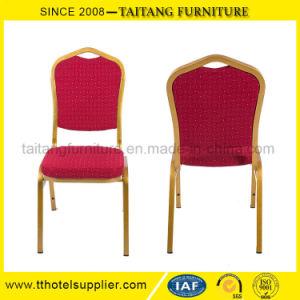 高品質の結婚披露宴のための贅沢な宴会の椅子