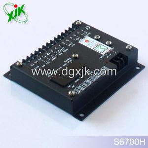 S6700h Governador de velocidade digital de Peças do Gerador