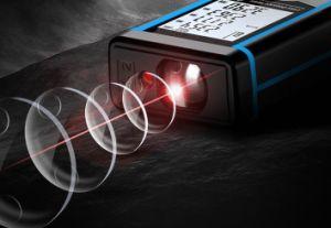 Laser Entfernungsmesser Genauigkeit : China laser distanzmesser produkte