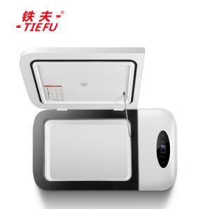 タイのFu E12W車冷却装置または圧縮機冷却装置/Car冷却装置