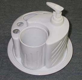 Керамические ремесла