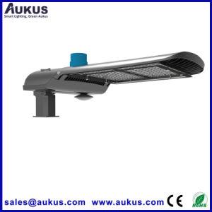Aukusの最上質のよい価格LEDの街灯300W