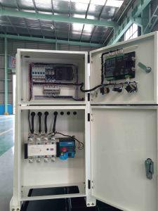 130kVA 140kVA 150kVA中国のShangchai Diesel Generator (GDS150)
