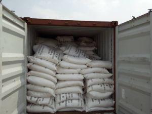 Usine de sulfate d'Ammonium d'engrais azoté caprolactame Grade