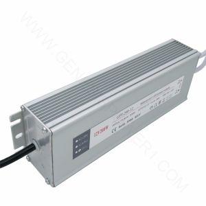12V 16.67UNA SMPS exterior Ad/DC Transformador de la luz subacuática, Controlador de LED de alimentación Transformador SMPS