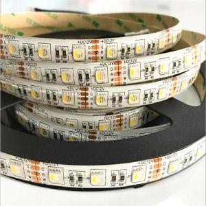 Colore di sogno RGB che insegue/nastro del LED/indicatore luminoso istantanei festival della striscia