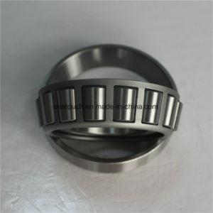 Sellado de alta precisión de rodamiento de rodillos cónicos 30211