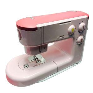 Fabricante de moldes de inyección de plástico ABS Box TV de la luz de la máquina de moldeo de piezas de automóviles de PVC Botella golpe caso rápido servicio de moldeo de PU
