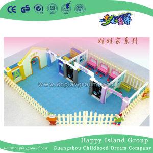 Ausgezeichnetes Spiel-Bereichs-Imbiss-System der Entwurfs-Kinder (wwj (6) - F)
