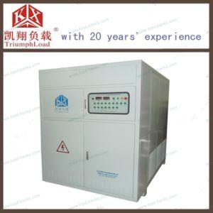 La Banca di caricamento intelligente della batteria di Znf600-500kw