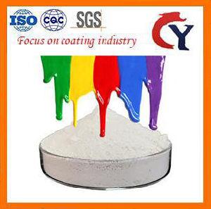 Het Dioxyde van het Titanium van het Dioxyde Anatase/van het Titanium van de goede Kwaliteit TiO2